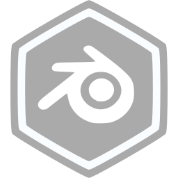 Badge Devfund Silver